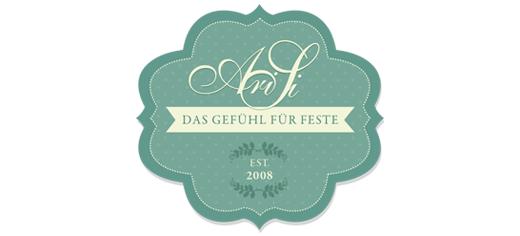 AriSi –  Das Gefühl für Feste